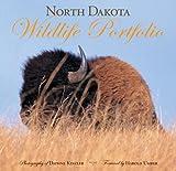 North Dakota Wildlife Portfolio, photography by Daphne Kinzler, 1560373636