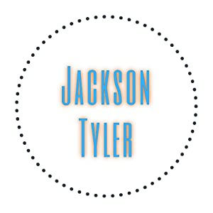 Jackson Tyler