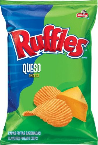frito-lay-ruffles-queso-flavored-potato-chips-65oz-bags-pack-of-8