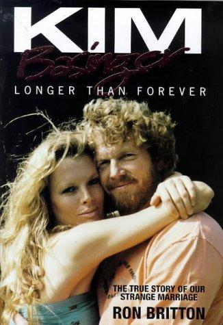 Kim Basinger  Longer Than Forever