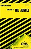 The Jungle, Cliffs Notes Staff, 0822006995