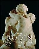 Auguste Rodin, Gilles Néret, 9707182008