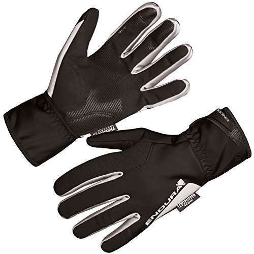 Incline Full Finger Glove - 3