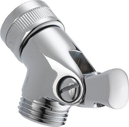 U5002 PK Universal Showering Components Handshower