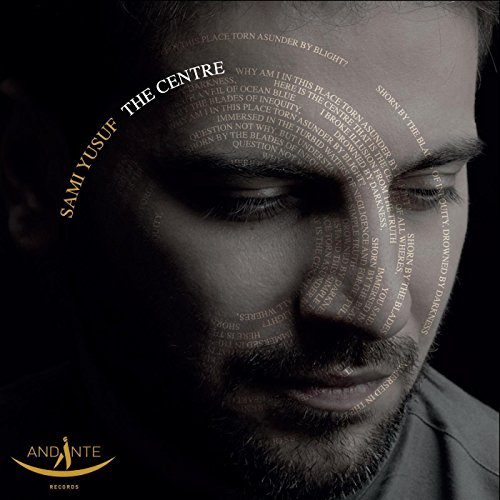 The Centre (Bonus Track Version)