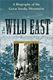 The Wild East, Margaret Lynn Brown, 081302093X