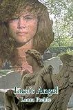 Lica's Angel, Laura Preble, 0595749143