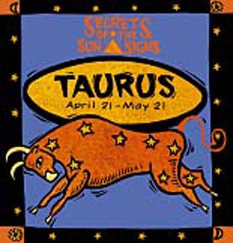 Taurus Monterey pdf
