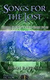 img - for Songs for the Lost: Digital Fantasy Fiction Short Story book / textbook / text book