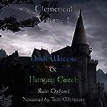 Elemental, Volume 1 | Rain Oxford