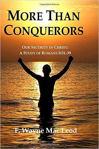 Spiritual warfare   20 Best free ebooks download!