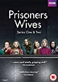 Prisoners' Wives: Series 1 And 2 [DVD]