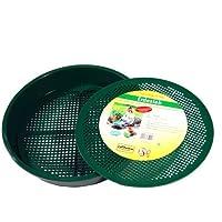 Gardiso 522458 aardzeef 38 cm, groen
