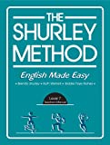 The Shurley Method: English Made Easy, Level 7- Teacher