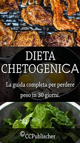 dieta magra per perdere peso