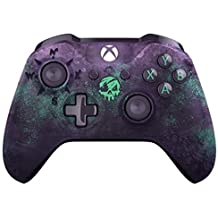 Xbox Wireless Controller - Sea of Thieves Limited Edition (Certified Refurbished)