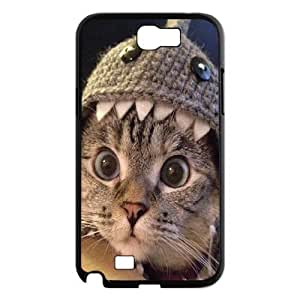 Cats New Fashion DIY Phone HTC One M8 ,customized cover case ygtg-304447