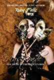 Rubie's Masquerade Masks - Best Reviews Guide