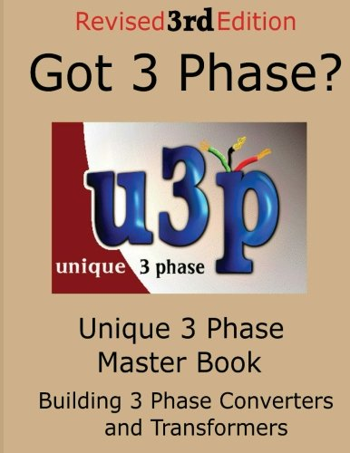 Form 3 Panel - Unique3phase Master Book Edition 3