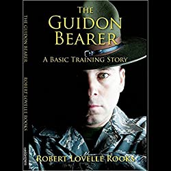 The Guidon Bearer