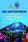 Les Schtroumpfs, tome 1 : La Forêt interdite par Peyo