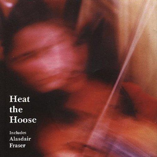 UPC 640891100429, Heat the Hoose