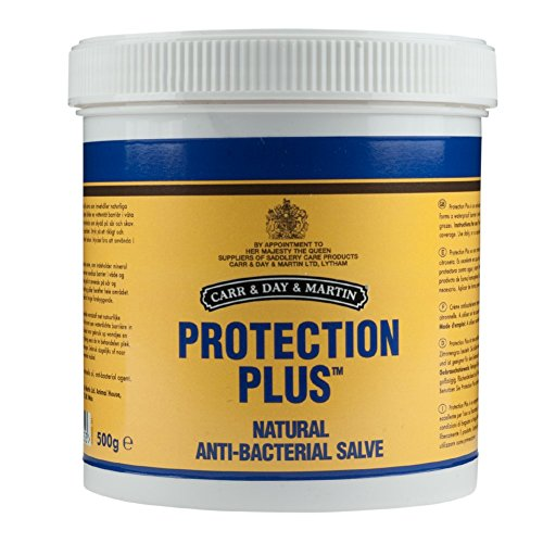 (Carr & Day & Martin Protection Plus, 500 G)