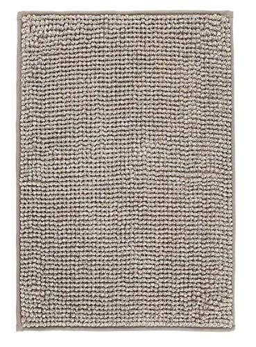 TOFTBO - IKEA - Bath Mat Colour Beige 40x60 cm (16x24)