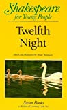 Twelfth Night, , 0767521684
