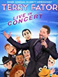 Terry Fator Live In Concert - Comedy DVD, Funny Videos