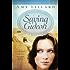 Saving Gideon (A Clover Ridge Novel Book 1)