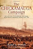 The Chickamauga Campaign - Glory or the Grave: The Breakthrough, the Union Collapse, and the Defense of Horseshoe Ridge, September 20, 1863