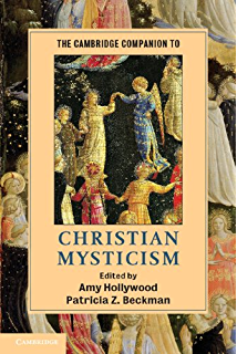 The Cambridge Companion to the Cistercian Order (Cambridge Companions to Religion)