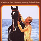 Melodies in Love [Import allemand]