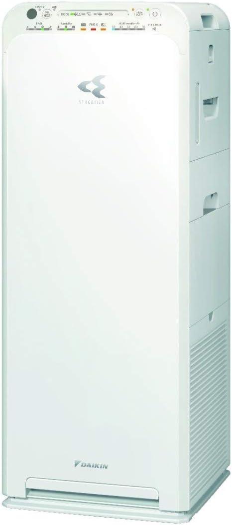 Daikin MCK55W Purificador