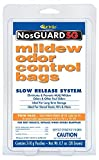 Star brite Mildew Odor Control - Slow Release System (25/pack)