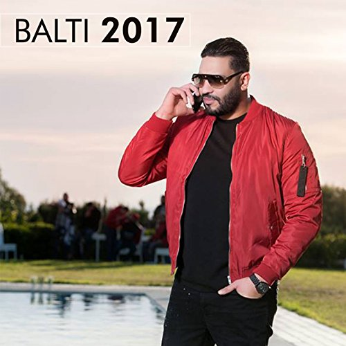 balti khaliha 3la rabi mp3
