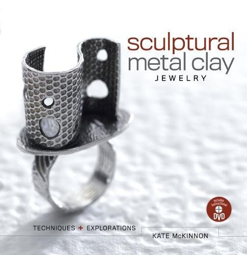 sculptural-metal-clay-jewelry