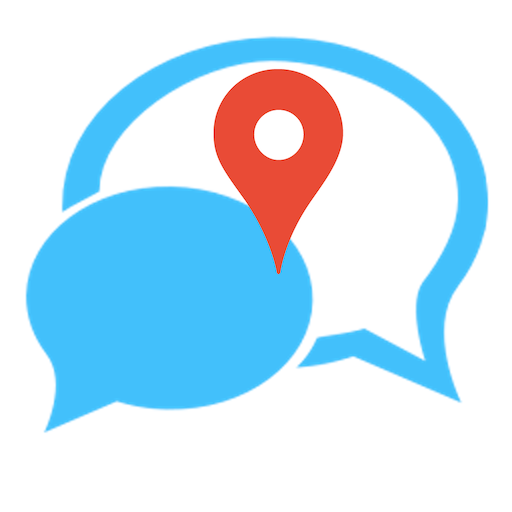 QuickSoftPro Local Hangout product image