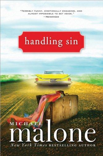 Handling Sin PDF
