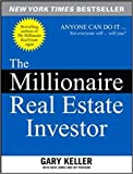img - for [By Gary Keller ] The Millionaire Real Estate Investor (Paperback) 2018 by Gary Keller (Author) (Paperback) book / textbook / text book