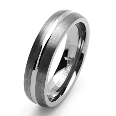 Partnerring Sterling Silber Zirkonia Attractive And Durable Verlobungsring Damen Ring
