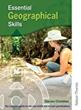 Geographical Skills, Darren Christian, 1408503336