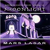MindScapes 2 - Moonlight (reissue) by Mars Lasar