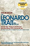 The Leonardo Trait, 3rd Edition, Angie Dixon, 1495456005