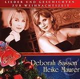 Lieder & Geschichten Zur by Deborah Sasson & Heike Maurer