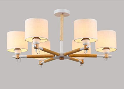 Plafoniere Eleganti Da Soffitto : Xianggu lampade plafoniera luci plafoniere lampadari da soffitto