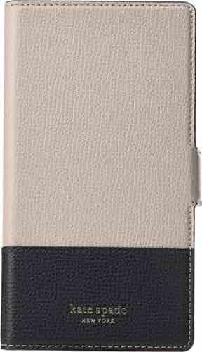 78d92b8226f7 Shopping Leather - $50 to $100 - Handbags & Wallets - Women ...