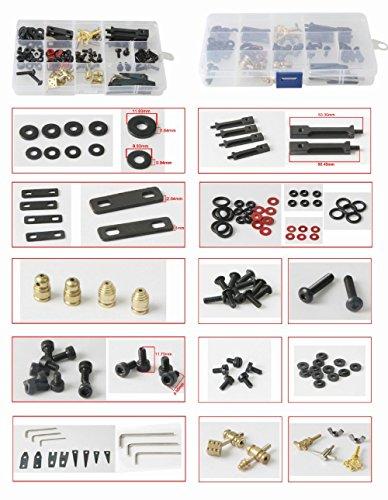 The 8 best tattoo parts kit