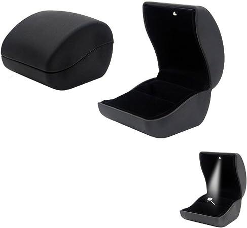 set de protection 10170-2155 Protection pour seuil de chargement et seuil de porte protection Noir mat